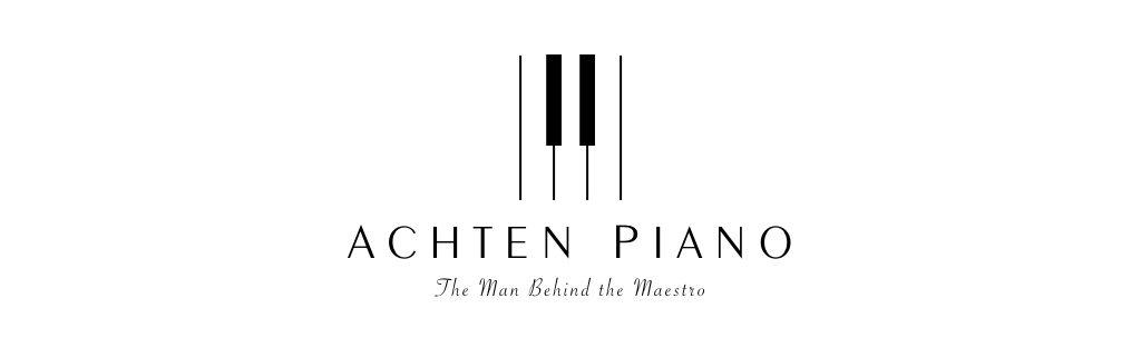 Achten Piano Service